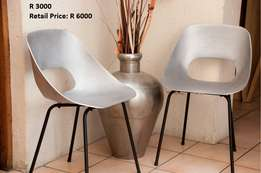 Branded Furniture From Showrooms on Reduced Prices