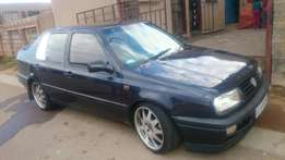 17 nice rims with tyres to swap for 15 velocity rims with tyres