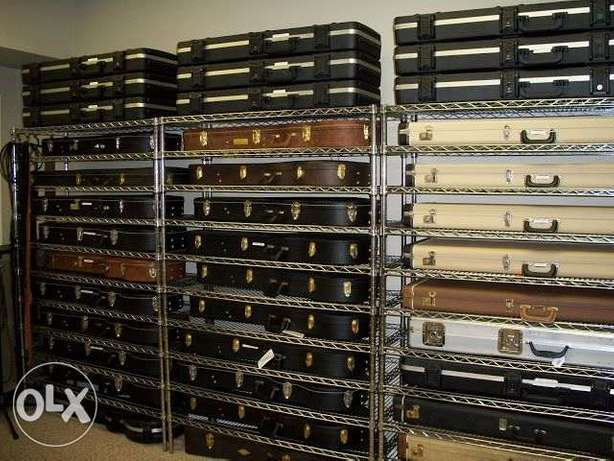 Korg & Ketron Hard Case available for all PA series, PA4x & PA3X etc..