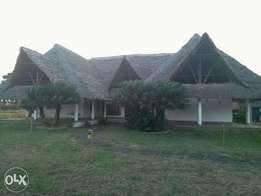 11 Acres for Sale/ Joint Venture in Malindi.