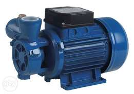 Water pump booster 1 HP 36M Head - ** Special offer** Vicounte