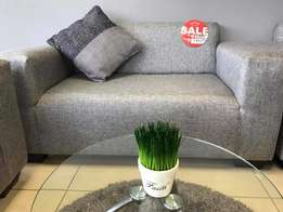 Lola couches at Kings Comfort