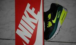 NIKE AIR MAX 90 LTR(click ad to see details )