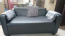 Couch Sale (Game Store Couch)