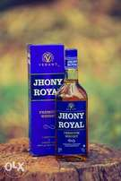 Need Sales Prmotion Girls for Whisky