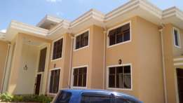 State of the Art House to Let in Kitisuru