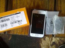 Samsung J1 for sale in great condition