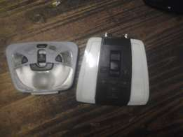SECONDHAND sunroof switch control unit for sale audi bmw and merc