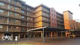 2 bedroom apartment for rental in Centurion close to Gautrain station