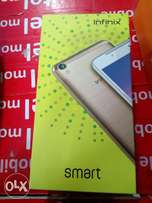 Infinix from 9,500