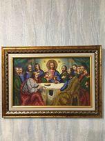 Бісер - Витвори майстрів   рукоділля в Кам янець-Подільський - OLX.ua 2427fbd1cb955