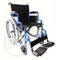 kirinyaga county ~ wheelchair for sale ~ 2nd hand