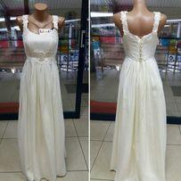 Весільні сукні Луцьк  купити весільне плаття бу - дошка оголошень ... 6c513133e5b3c