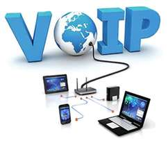 Specials on telephone systems (IP PBX)