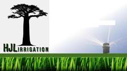 Irrigation Services in Pretoria
