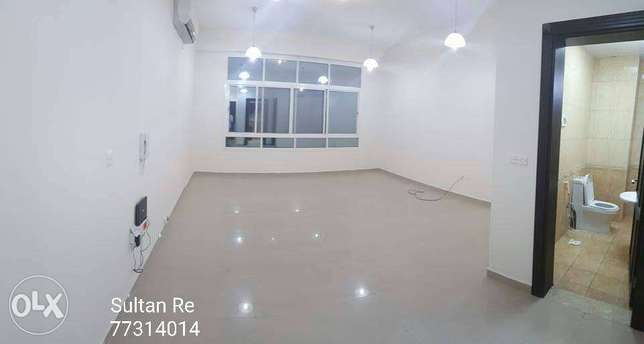3bedrooms Flat- wakrah