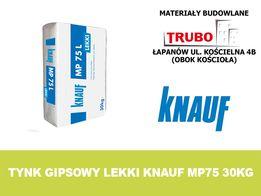 Tynk Knauf Olx Pl