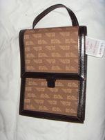 8e427dbec063 Сумка мужская,сумка-планшет новая -Fretex