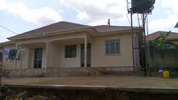 Rentals for sale in Mbalwa at 200m