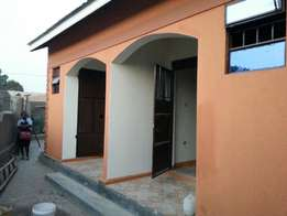At 200k double room house in Kasangati