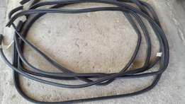 Weather Cords for PT Cruiser