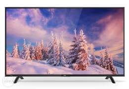 TCL 32inch Smart digital TV. countrywide delivery
