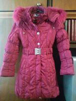 Дитячий одяг Дубно - сторінка 26  купити одяг для малюків 7a6ea764f9b8b