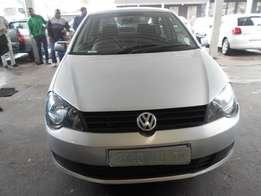 polo vivo 1.6 sudan