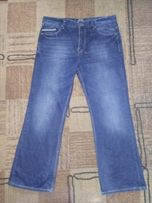 5a9baa51d0960 Diesel spodnie jeans W34 L30 armani boss givenchy gucci kenzo d&g