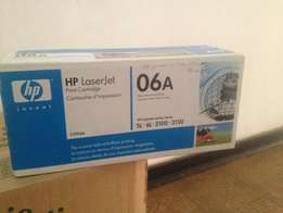 Hp cartridge for sale, As seen on post picture
