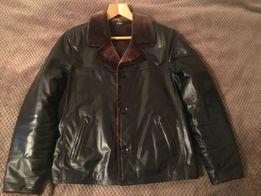 Кожаная Куртка - Чоловічий одяг - OLX.ua - сторінка 4 4f1b1f5f4ef79