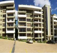 3 and 4 bedroom apartment duplexes to let