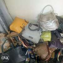 Women handbags for sale(wholesale and retail)