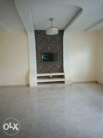 SOPHISTICATED and FURNISHED 4Bedroom terrace duplex for sale Lekki - image 7