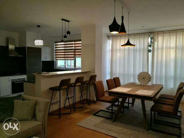 Apartment for sale in Ngong Road close to Prestige Mall Woodly - image 5