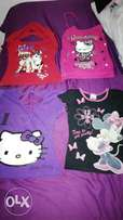 toddler girls clothing for sale