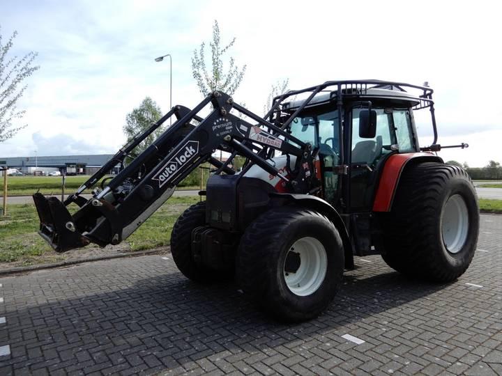 Steyr 9090M