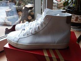M?skie Nowe Adidas Buty w Pozna OLX.pl