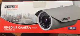 HD VCR Camera for sale. Brand new in box