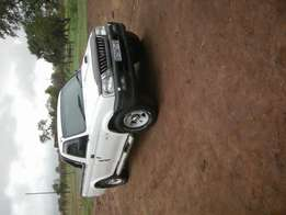Iam selling a colt bakkie