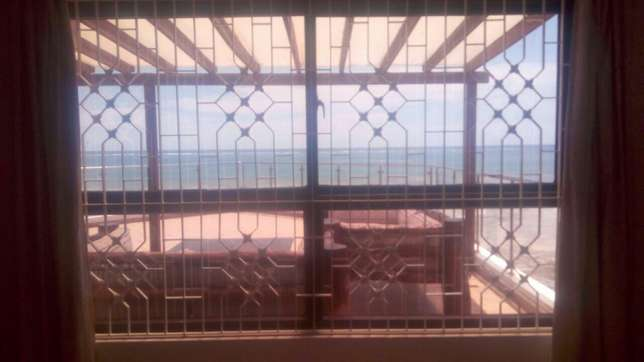 2 bedroom fully furnished long term beach frontage nyali Nyali - image 4