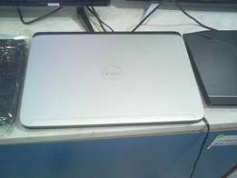 New i7 dell xps 2gb dedicated for sale