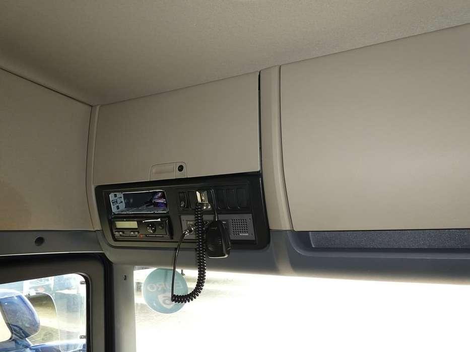 Scania R490 highline,alu rims - 2015 - image 7