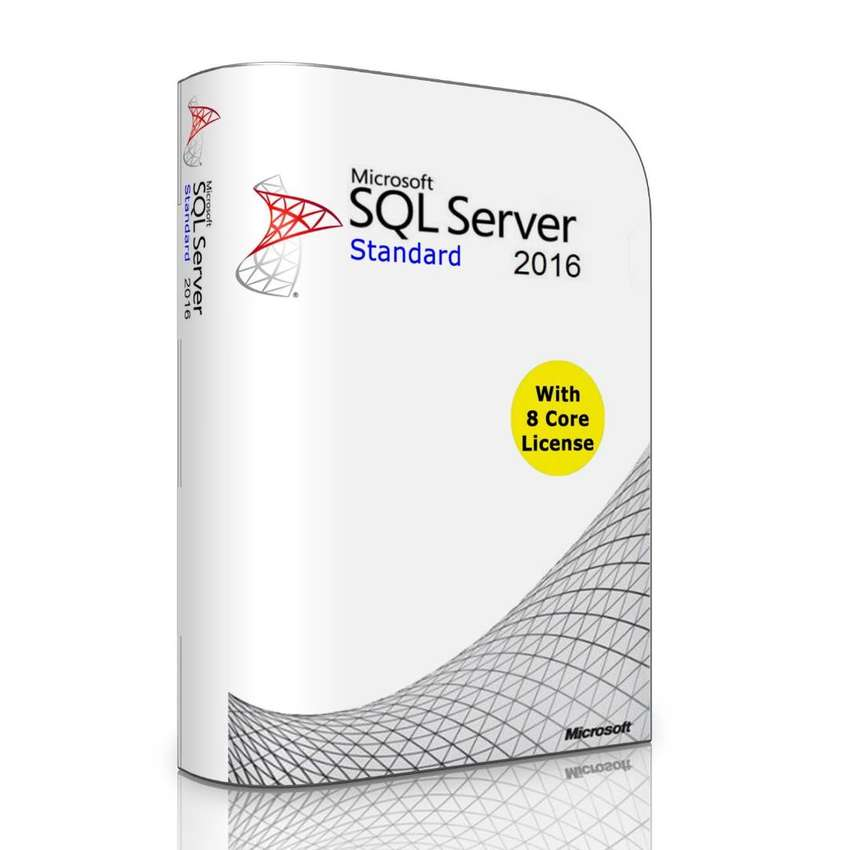 microsoft licensing server 2016