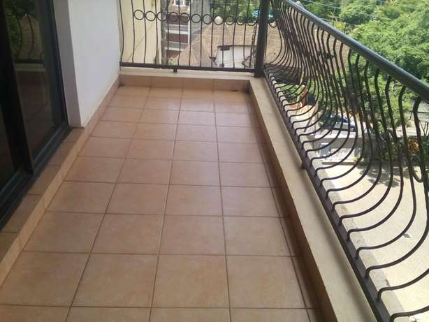 A 3 bed apartment for rent in Brookside-Westlands Westlands - image 3