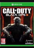 call of duty black ops 3 xbox one for 300
