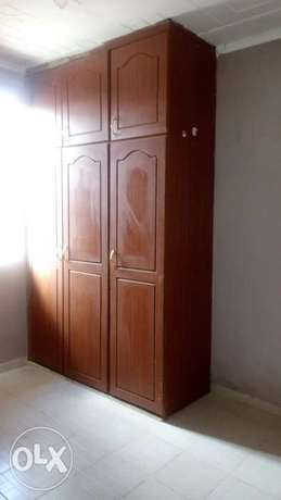 One Bedroom Apartments To Let In Ruaka Ruaka - image 5