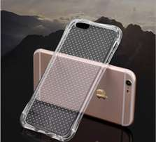 IPhone airbag protection cover