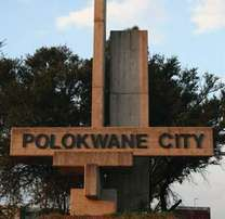 Neat apartment to rent at Polokwane