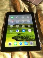iPad 4th Generation (9.7 inches) 32GB WiFi+Cellular